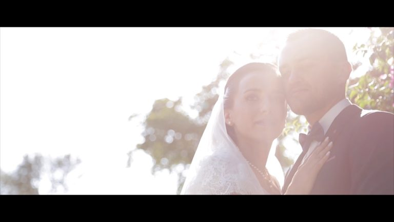 film de mariage à Verchant Montpellier séance de couple