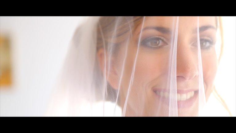 film de mariage marseille PACA