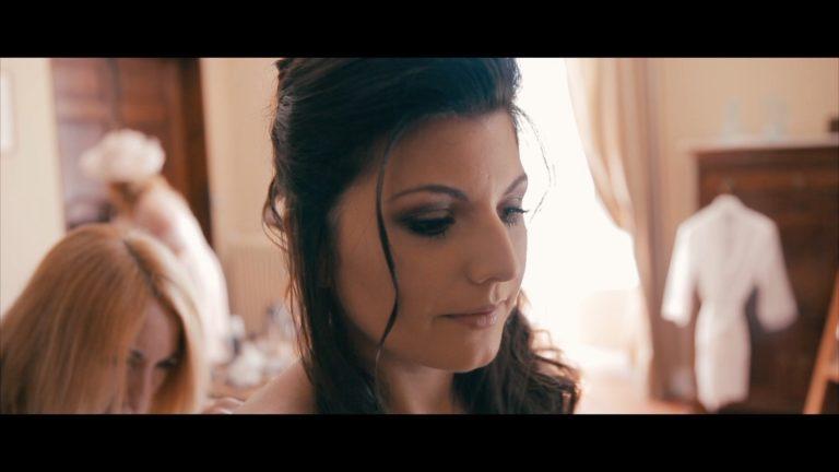 film de mariage vidéo de mariage château d'alphéran aix-en-provence